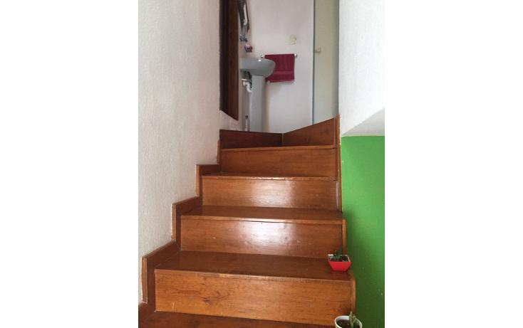 Foto de casa en venta en  , fundadores, querétaro, querétaro, 1873336 No. 08