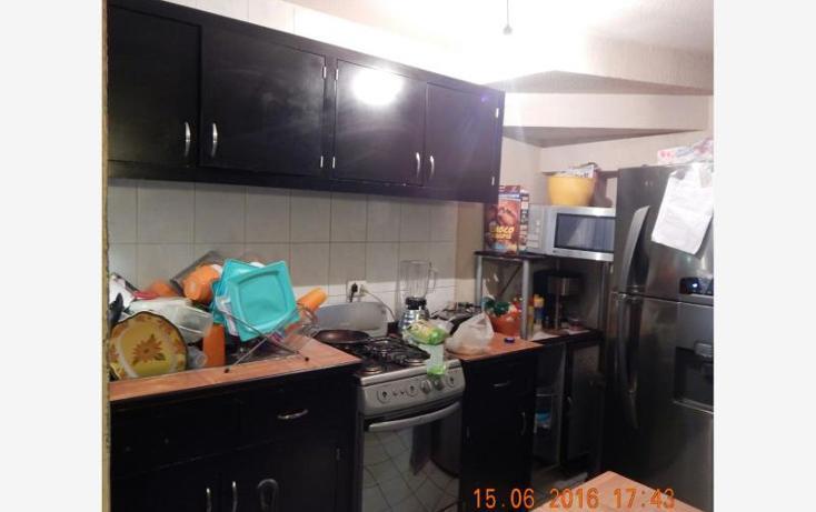 Foto de casa en venta en  , fundadores, querétaro, querétaro, 2027488 No. 02