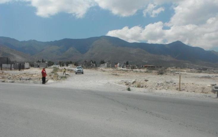 Foto de terreno habitacional en venta en, fundadores, saltillo, coahuila de zaragoza, 372435 no 05