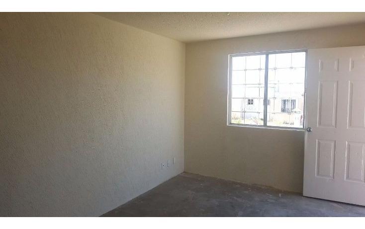 Foto de casa en condominio en venta en  , fundadores, san juan del río, querétaro, 1108175 No. 02