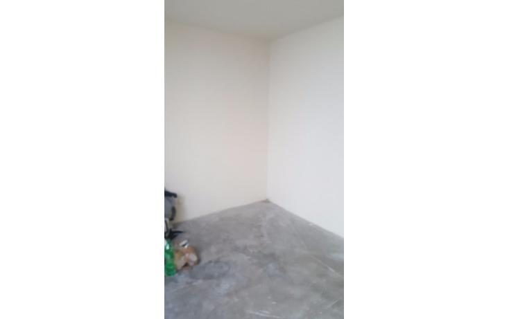Foto de casa en condominio en venta en  , fundadores, san juan del río, querétaro, 1108175 No. 03