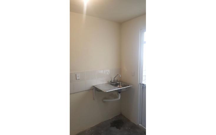 Foto de casa en condominio en venta en  , fundadores, san juan del río, querétaro, 1108175 No. 05