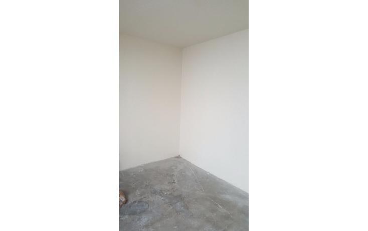 Foto de casa en condominio en venta en  , fundadores, san juan del río, querétaro, 1108175 No. 08