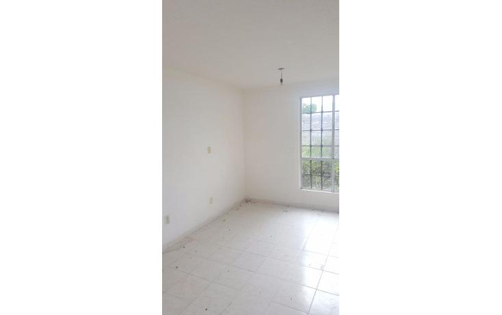 Foto de casa en venta en  , fundadores, san juan del río, querétaro, 1360975 No. 02