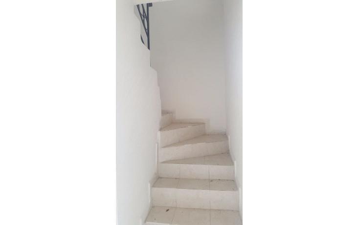 Foto de casa en venta en  , fundadores, san juan del río, querétaro, 1360975 No. 03