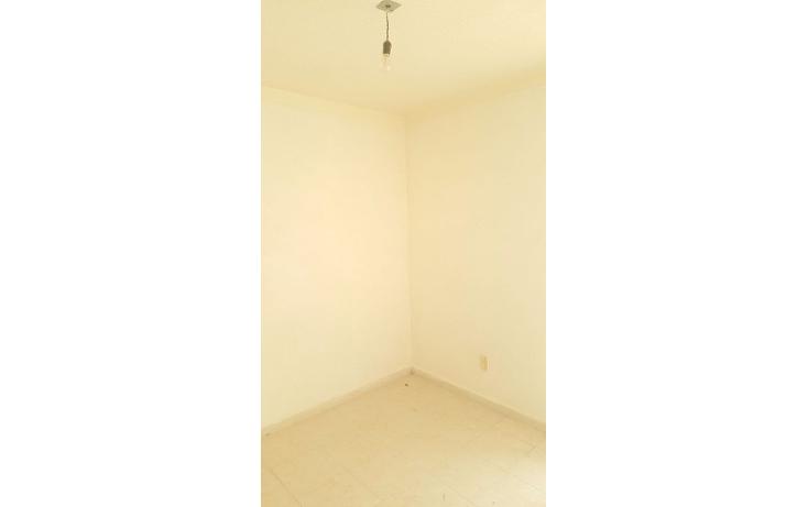 Foto de casa en venta en  , fundadores, san juan del río, querétaro, 1360975 No. 04