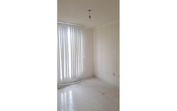 Foto de casa en venta en  , fundadores, san juan del río, querétaro, 1360975 No. 05