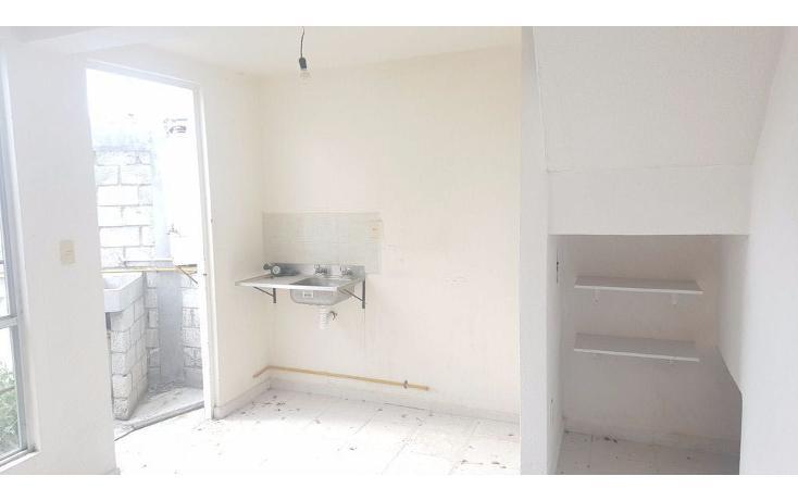 Foto de casa en venta en  , fundadores, san juan del río, querétaro, 1360975 No. 07
