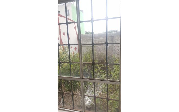 Foto de casa en venta en  , fundadores, san juan del río, querétaro, 1360975 No. 08