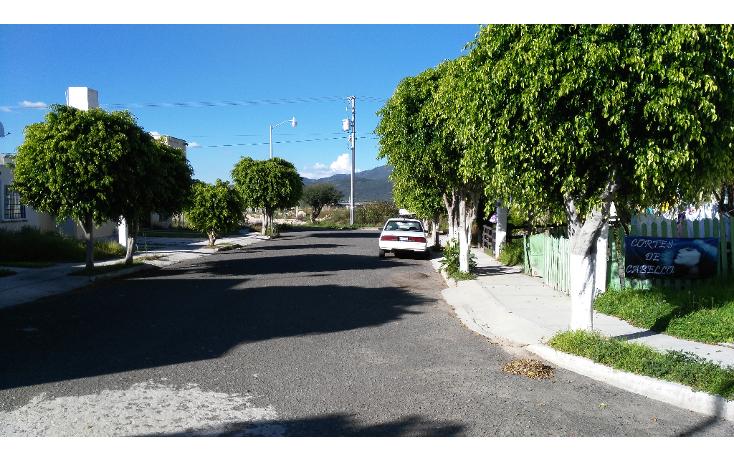 Foto de casa en venta en  , fundadores, san juan del río, querétaro, 1360975 No. 10