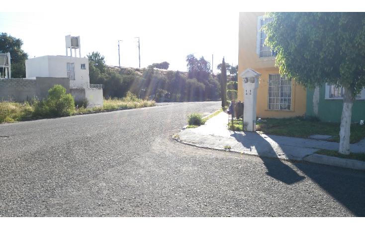 Foto de casa en venta en  , fundadores, san juan del río, querétaro, 1360975 No. 11
