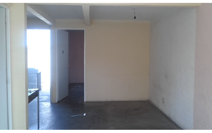 Foto de casa en venta en  , fundadores, san juan del río, querétaro, 1659926 No. 05