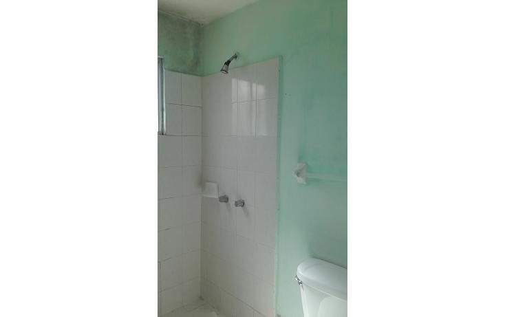 Foto de casa en venta en  , fundadores, san juan del r?o, quer?taro, 1659926 No. 06