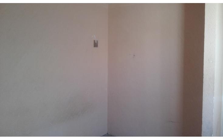 Foto de casa en venta en  , fundadores, san juan del r?o, quer?taro, 1659926 No. 10