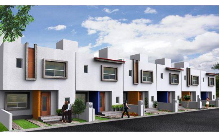 Foto de casa en venta en, fundadores, san juan del río, querétaro, 1736806 no 02