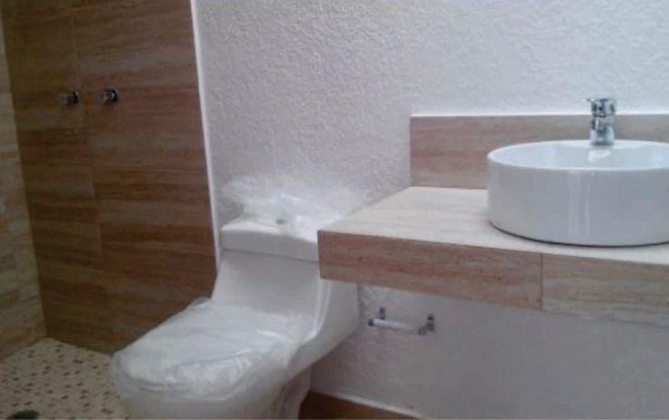 Foto de casa en venta en, fundadores, san juan del río, querétaro, 1736806 no 05