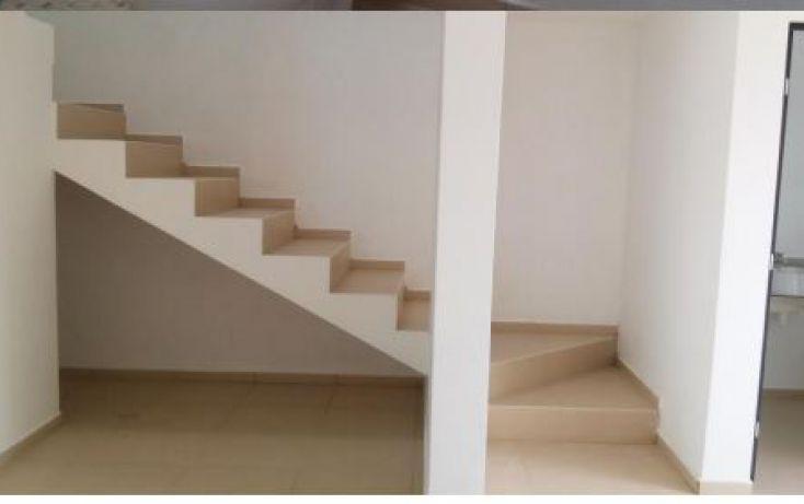 Foto de casa en venta en, fundadores, san juan del río, querétaro, 1736806 no 06