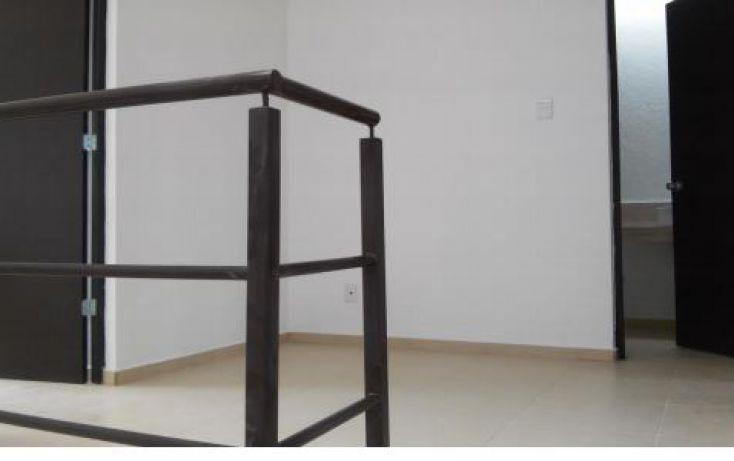 Foto de casa en venta en, fundadores, san juan del río, querétaro, 1736806 no 07