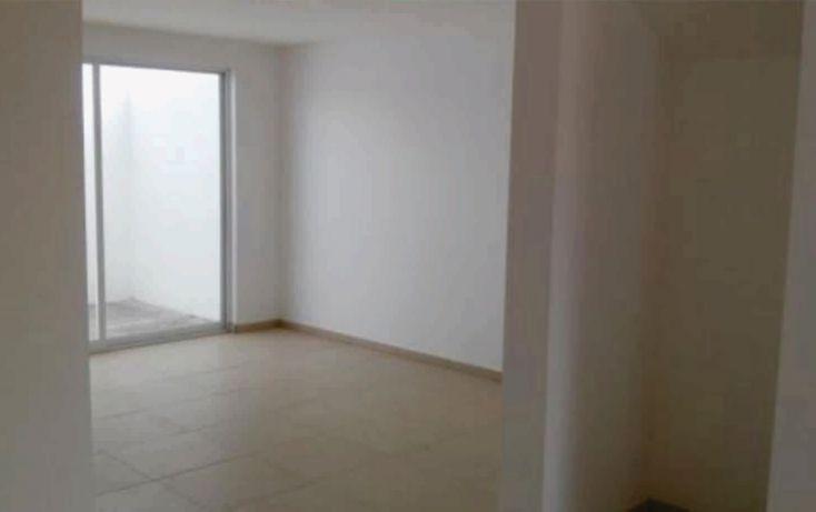 Foto de casa en venta en, fundadores, san juan del río, querétaro, 1736806 no 08