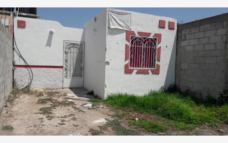 Foto de casa en venta en  , fundadores, san juan del río, querétaro, 0 No. 01