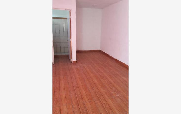 Foto de casa en venta en  , fundadores, san juan del río, querétaro, 0 No. 06