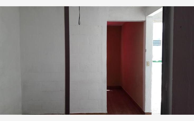 Foto de casa en venta en  , fundadores, san juan del río, querétaro, 0 No. 07