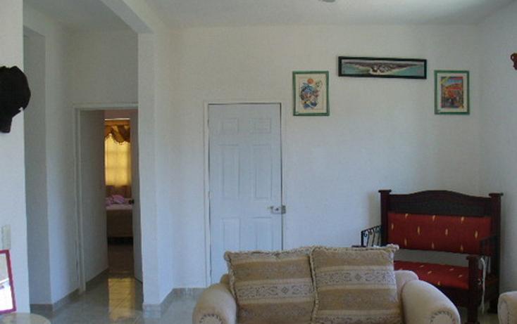 Foto de casa en venta en  , fundadores, solidaridad, quintana roo, 1051979 No. 06