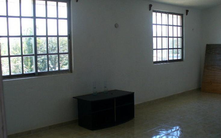 Foto de casa en venta en  , fundadores, solidaridad, quintana roo, 1051979 No. 09