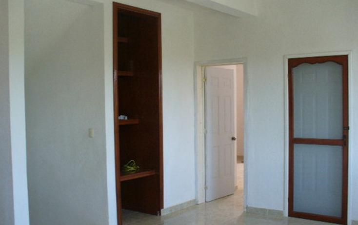 Foto de casa en venta en  , fundadores, solidaridad, quintana roo, 1051979 No. 10
