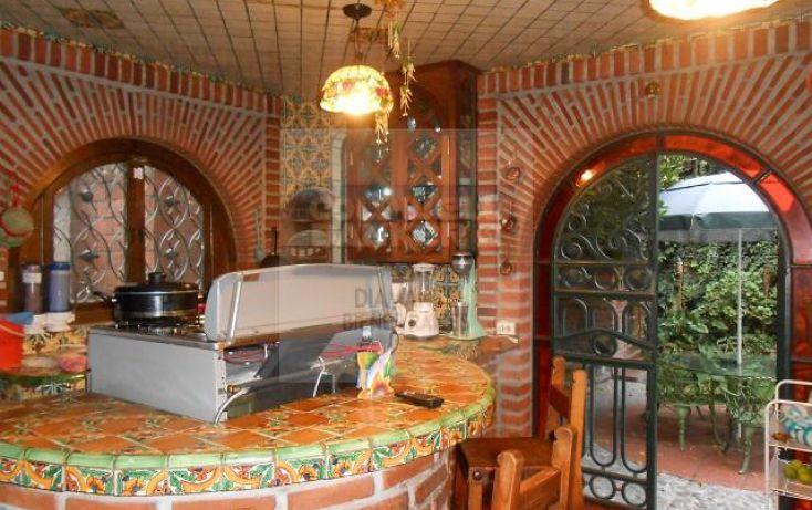 Foto de casa en venta en fundidora de monterrey, tepeyac insurgentes 399, tepeyac insurgentes, gustavo a madero, df, 1413895 no 07