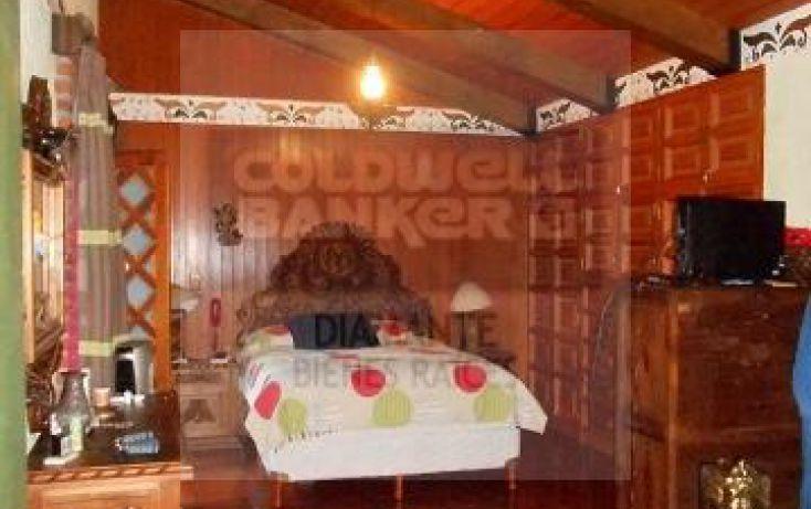 Foto de casa en venta en fundidora de monterrey, tepeyac insurgentes 399, tepeyac insurgentes, gustavo a madero, df, 1413895 no 09