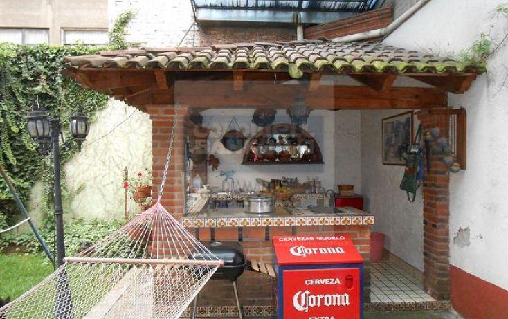 Foto de casa en venta en fundidora de monterrey, tepeyac insurgentes 399, tepeyac insurgentes, gustavo a madero, df, 1413895 no 14