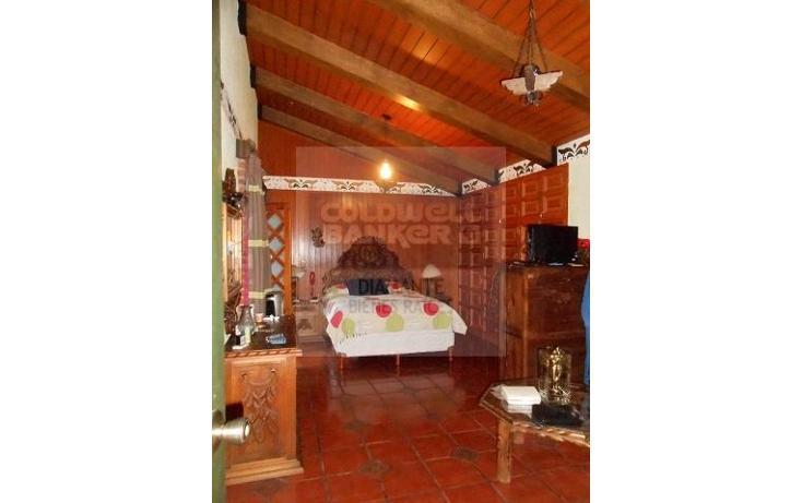 Foto de casa en venta en  399, tepeyac insurgentes, gustavo a. madero, distrito federal, 1413895 No. 09
