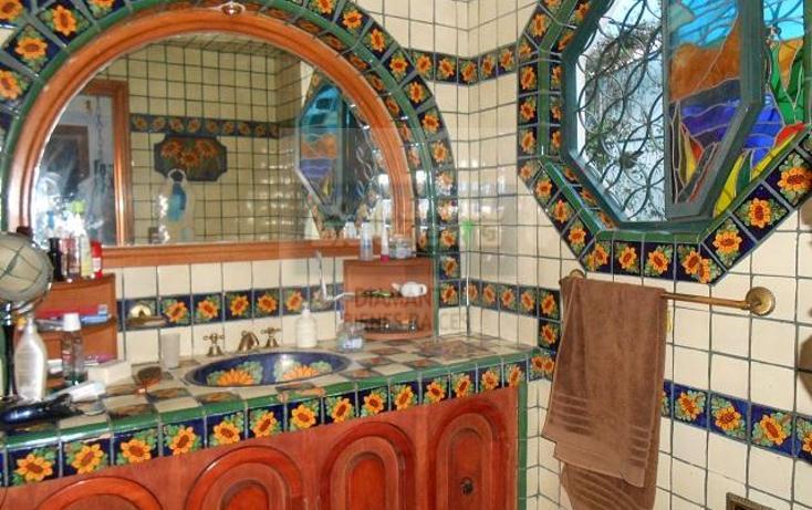 Foto de casa en venta en fundidora de monterrey, tepeyac insurgentes 399, tepeyac insurgentes, gustavo a. madero, distrito federal, 1413895 No. 10