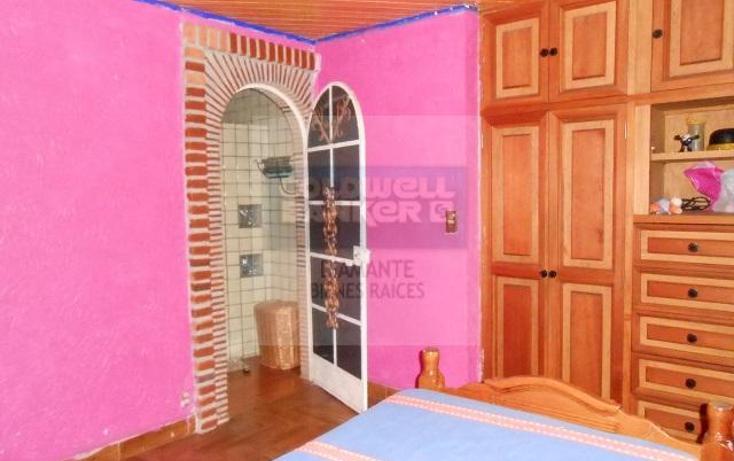 Foto de casa en venta en  399, tepeyac insurgentes, gustavo a. madero, distrito federal, 1413895 No. 11