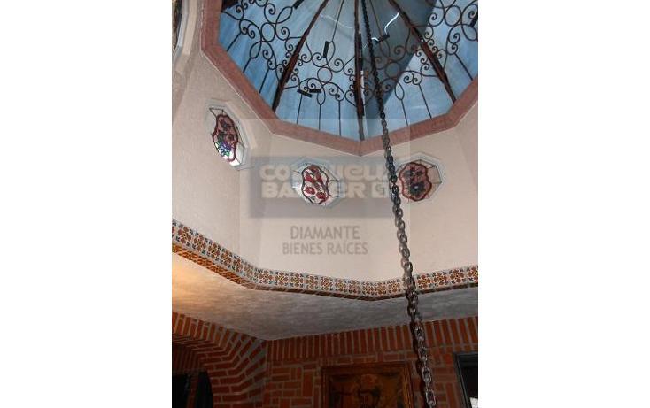 Foto de casa en venta en  399, tepeyac insurgentes, gustavo a. madero, distrito federal, 1413895 No. 13