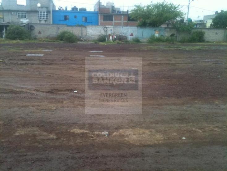 Foto de terreno habitacional en venta en  , jajalpa olímpica, ecatepec de morelos, méxico, 929501 No. 03