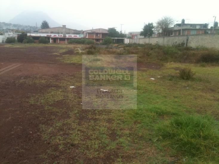 Foto de terreno habitacional en venta en  , jajalpa olímpica, ecatepec de morelos, méxico, 929501 No. 04