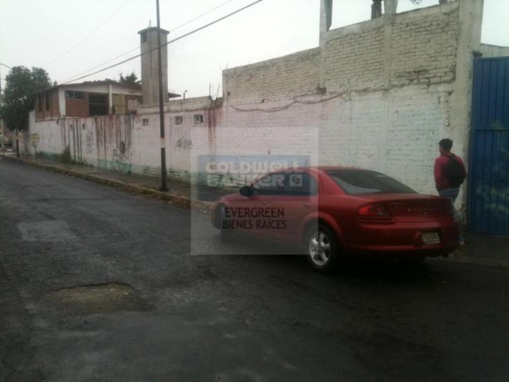 Foto de terreno habitacional en venta en  , jajalpa olímpica, ecatepec de morelos, méxico, 929501 No. 05