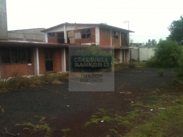 Foto de terreno habitacional en venta en  , jajalpa olímpica, ecatepec de morelos, méxico, 929501 No. 06