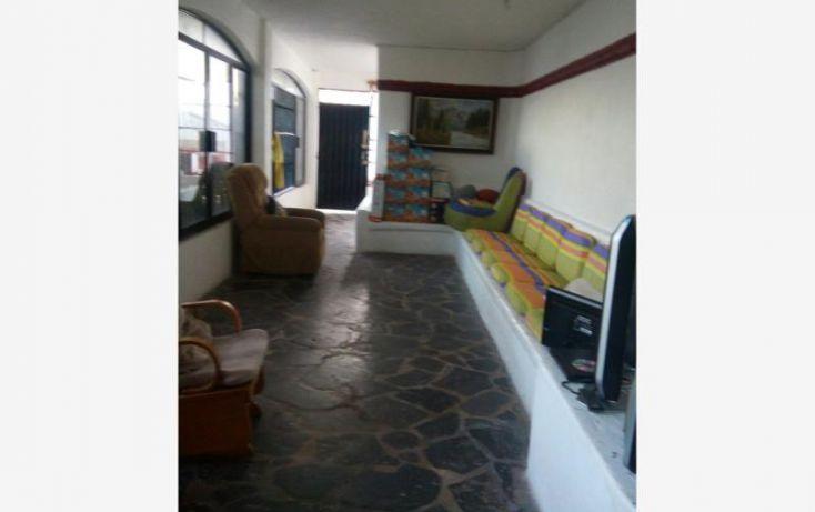 Foto de casa en venta en g 23, bodega, acapulco de juárez, guerrero, 1924956 no 12