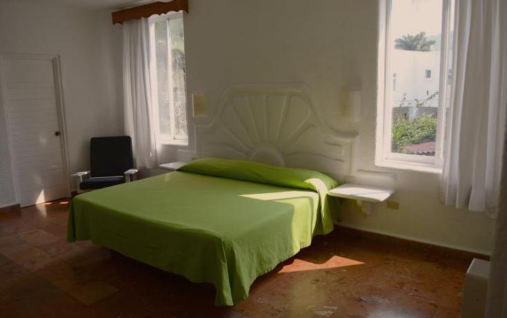 Foto de casa en renta en  g-06, club santiago, manzanillo, colima, 1395015 No. 16
