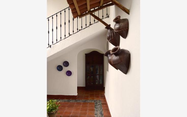 Foto de casa en renta en  g-07, club santiago, manzanillo, colima, 1659556 No. 05