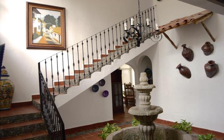 Foto de casa en renta en  g-07, club santiago, manzanillo, colima, 1659556 No. 06