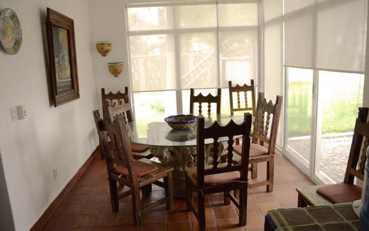 Foto de casa en renta en  g-07, club santiago, manzanillo, colima, 1659556 No. 07