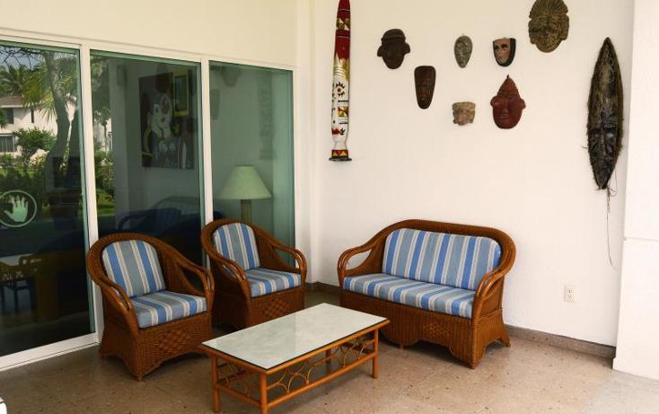 Foto de casa en renta en  g.08, club santiago, manzanillo, colima, 1387837 No. 05