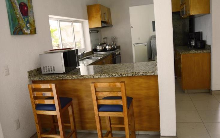 Foto de casa en renta en  g.08, club santiago, manzanillo, colima, 1387837 No. 08