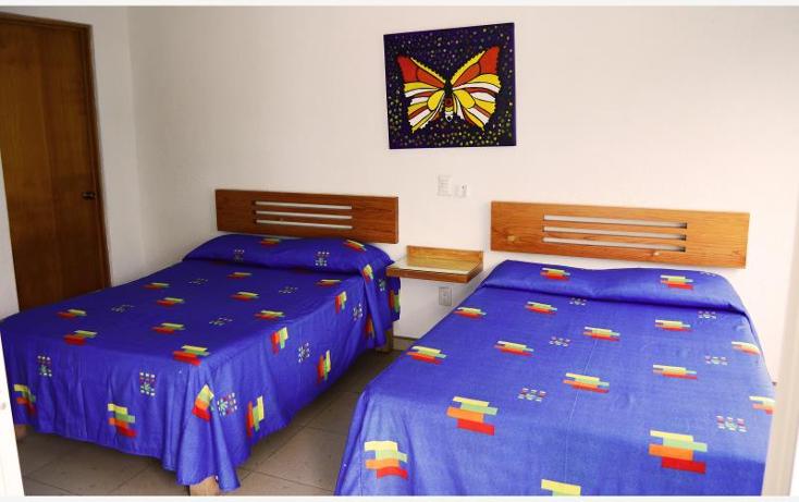 Foto de casa en renta en  g.08, club santiago, manzanillo, colima, 1387837 No. 13