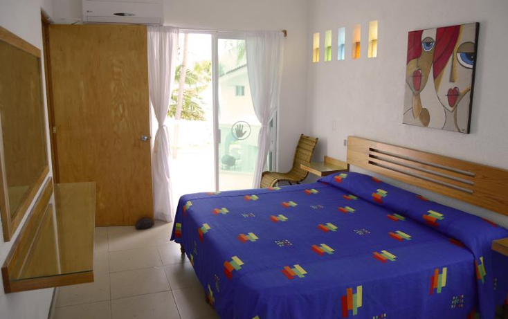 Foto de casa en renta en  g.08, club santiago, manzanillo, colima, 1387837 No. 15