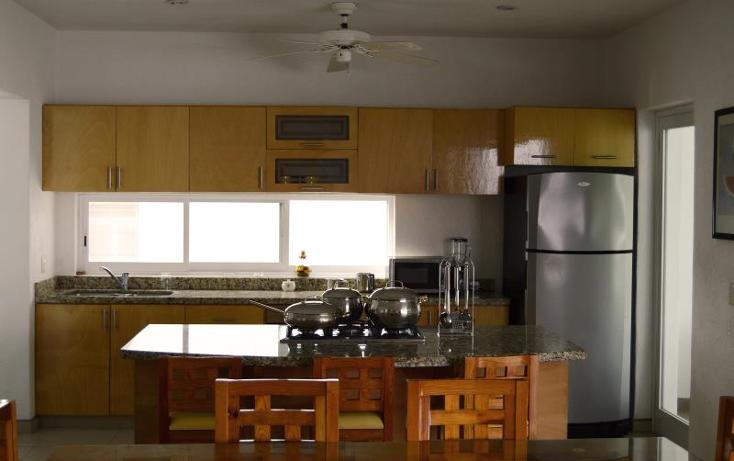 Foto de casa en renta en  g-08, club santiago, manzanillo, colima, 1659548 No. 05